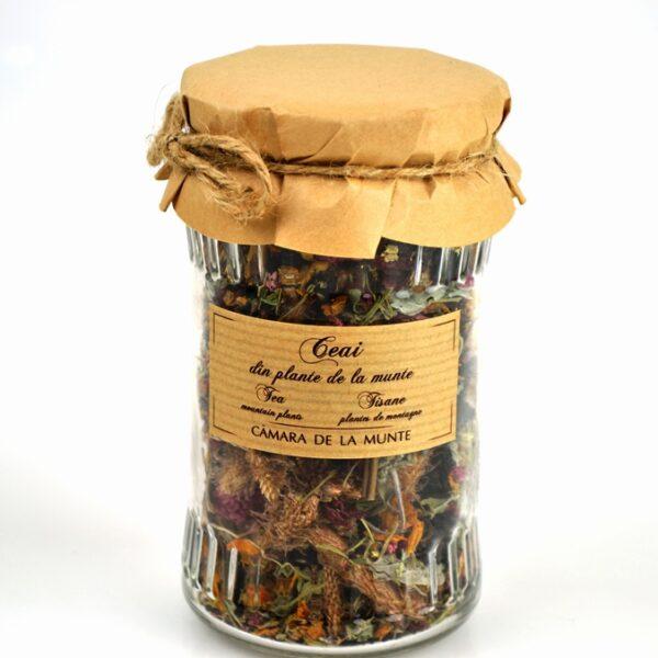 ceai-camara-de-la-munte-40g-fatamic