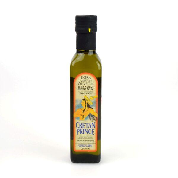 extrav-cretan-prince-250-ml