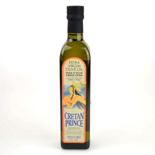 extrav-cretan-prince-500ml