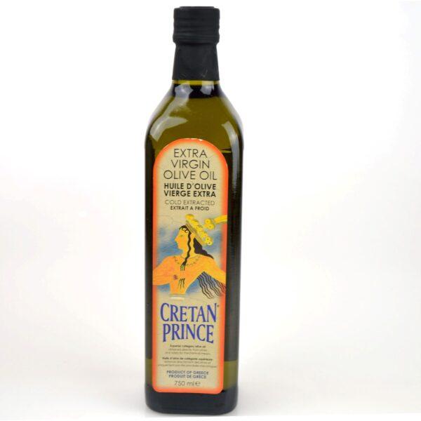 extravirgin-cretan-prince-750-ml