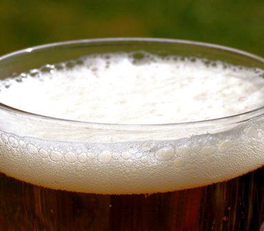 beer-1410997_1280