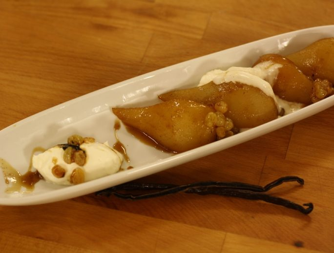 tripel-poached-pears2