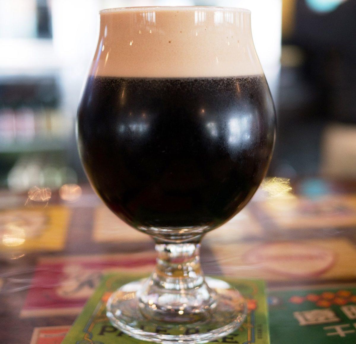 dark-beer-924823_1920