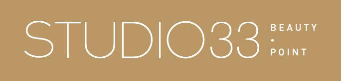 Logo_STUDIO33