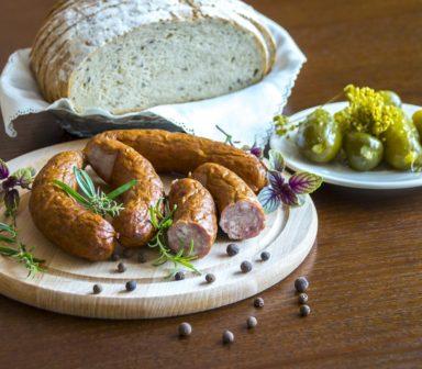 healthy-regional-dishes-1329449_1280