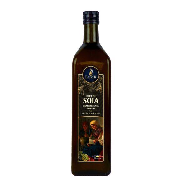 Elixir soia 1l
