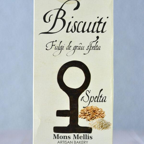 biscuitispeltagrau