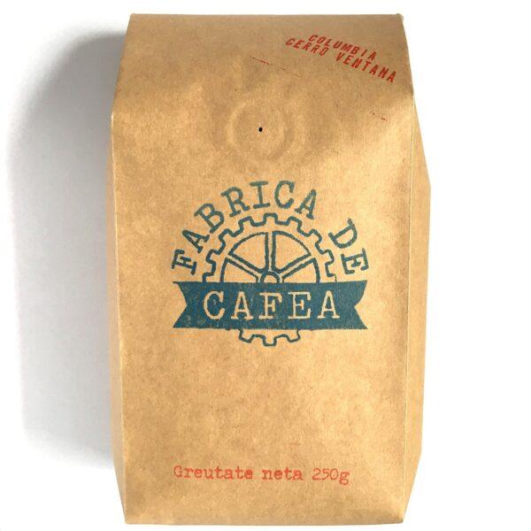 cafea_columbia_1024x1024