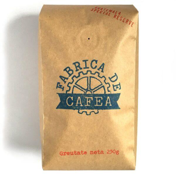 cafea_guatemala_1024x1024