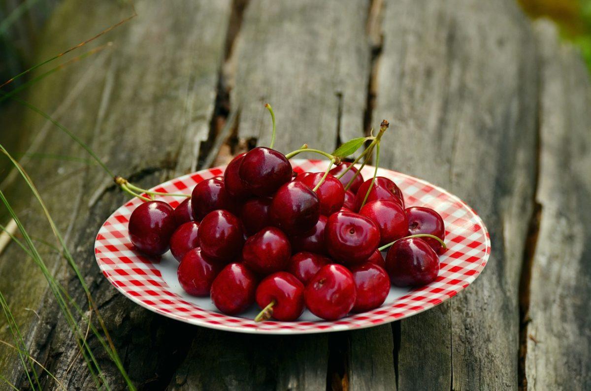 cherries-1503980_1280