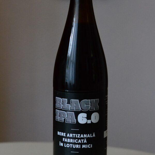 perfektum black ipa