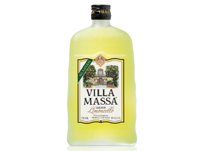 01_VillaMassa_Villa Massa Limoncello Liquer