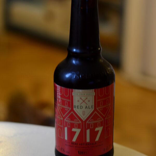 1717 red
