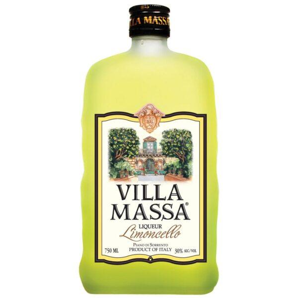limoncello-villa-massa-437656