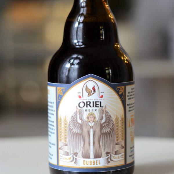 Oriel Dubbel