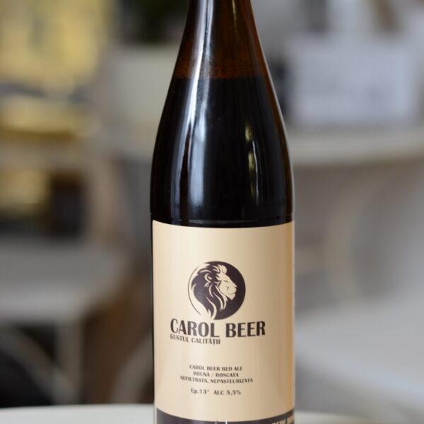 carol beer bruna