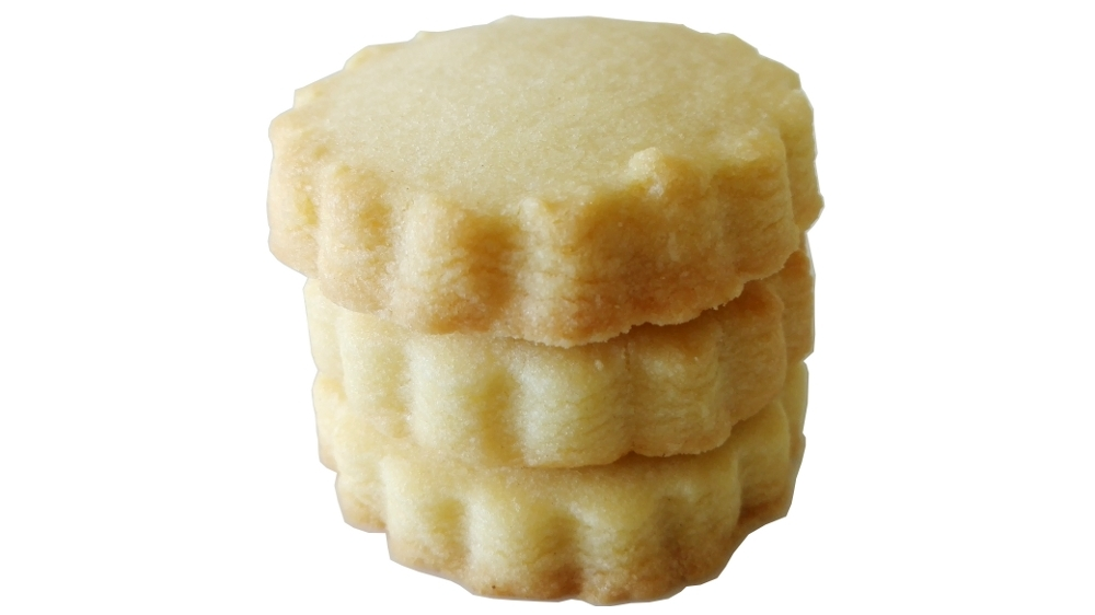 biscuiti fragezi paula ana